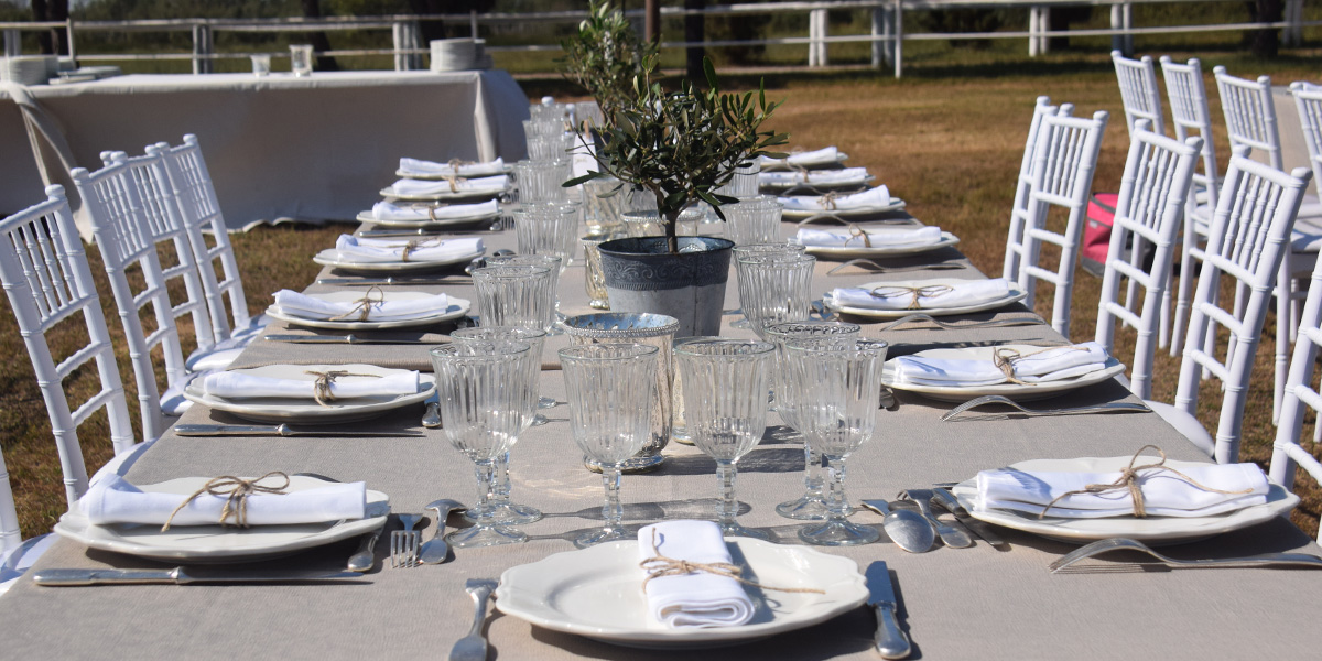 table_mariage